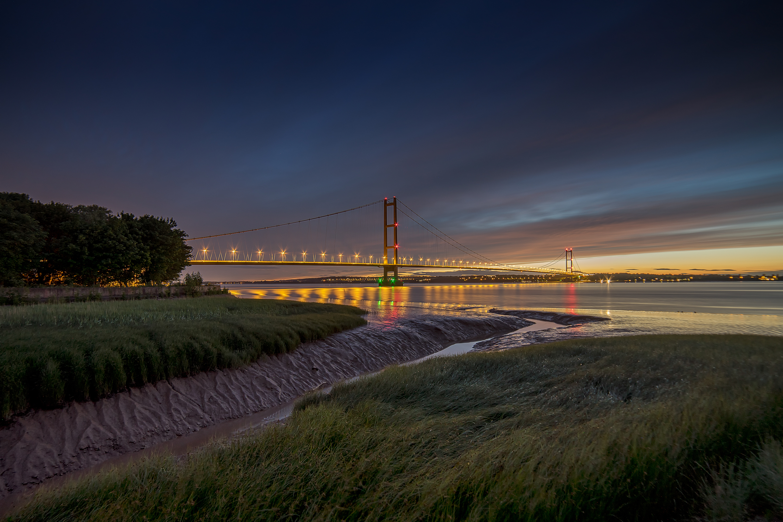 Humber_Bridge_Bob_Riach