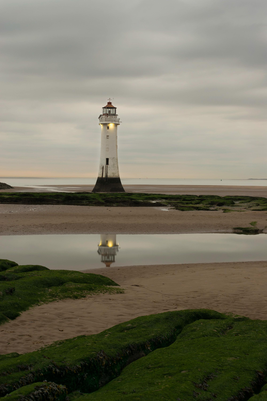 New_Brighton_Lighthouse_2018