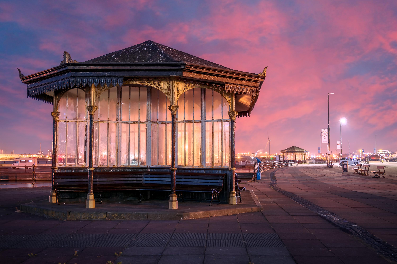 New_Brighton_Shelter_1